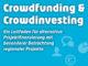Leitfaden Crowdfunding